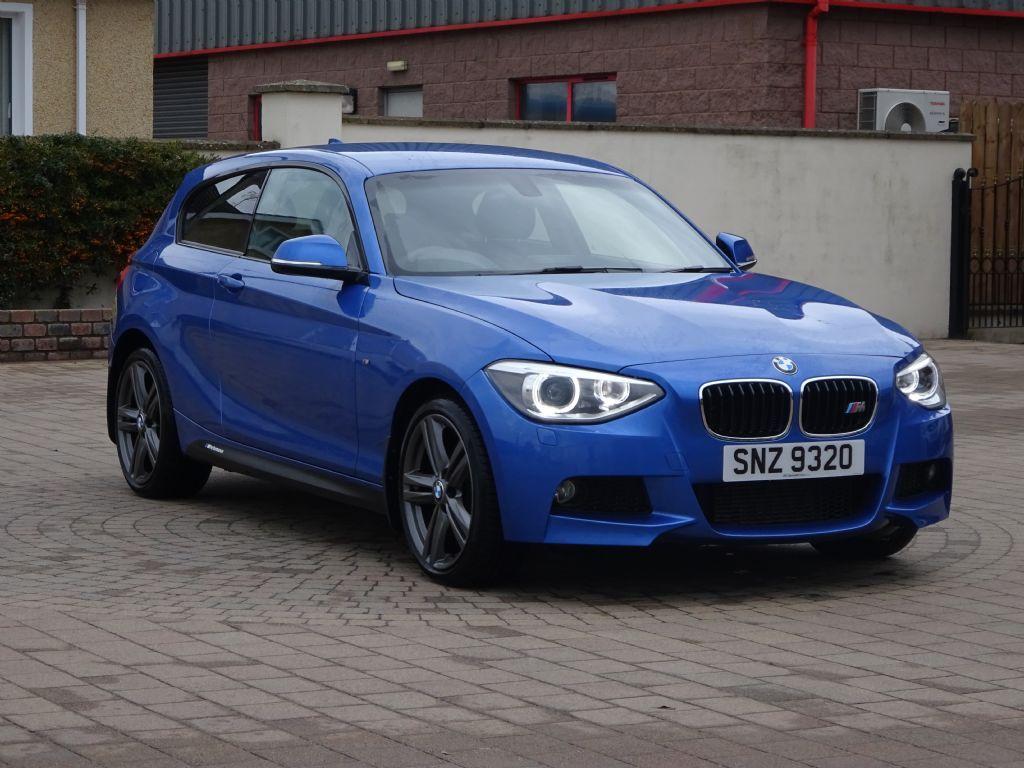 Used Cars Drumnasoo Car Sales Car Dealer In Portadown Northern - Sports cars ni