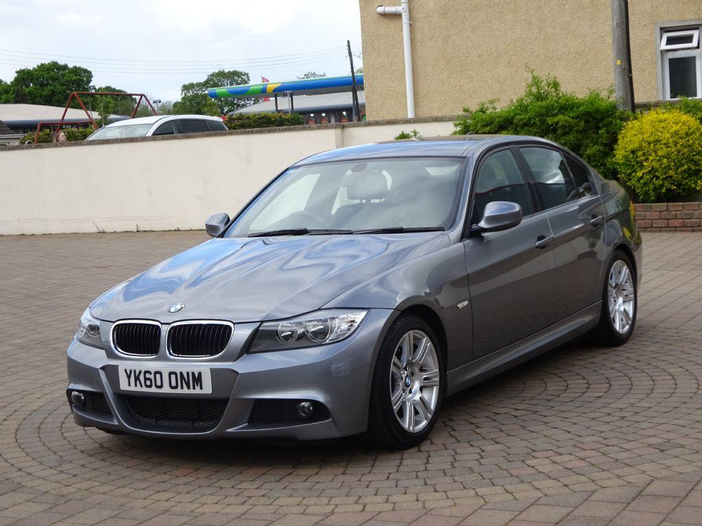 BMW D M Sport Auto Leather Seat Trim Sports Seats - Sports cars ni