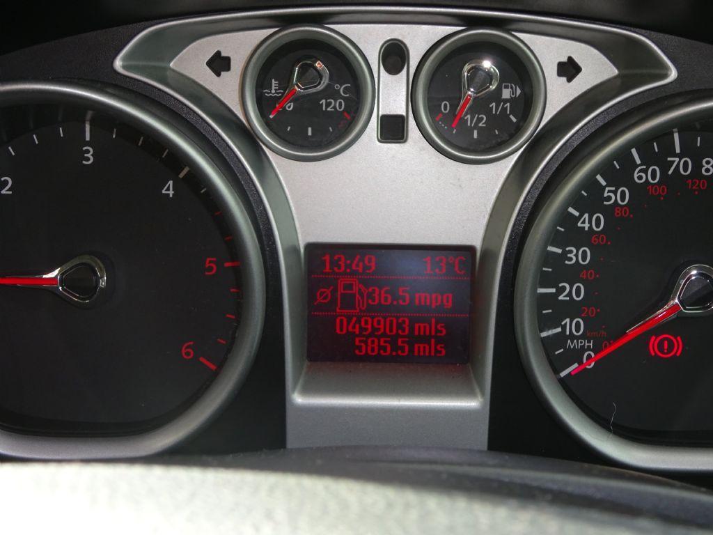 You ... & Ford Kuga 2.0 Tdci 140 Zetec Sports seats Alloys Climate ... markmcfarlin.com